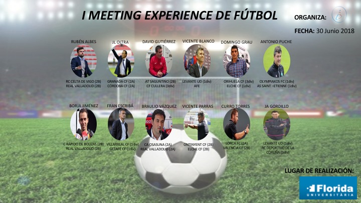 cartel-meeting-futbol-i3sport